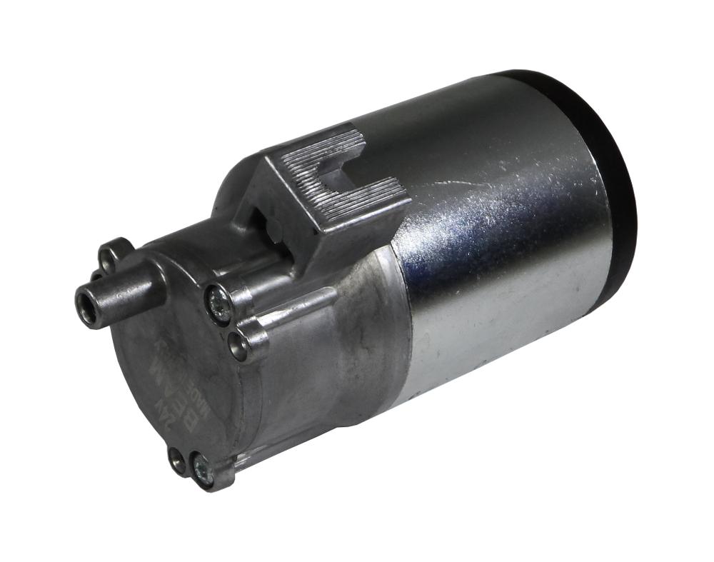 KYSY TUOTETTA,Kompressori torvelle A 404 24V